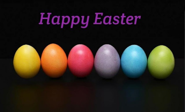 Easter-History-and-origin-5