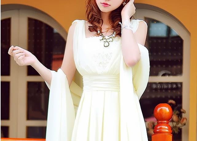 Duchess Fashion: Malaysia Online Clothes Shopping: Half