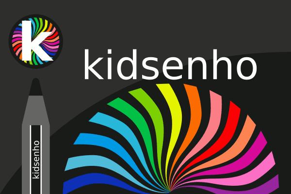 Kidsenho
