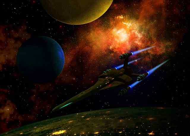 New Exoplanet 'HD 21749b' Discovered By Nasa's Planet ...