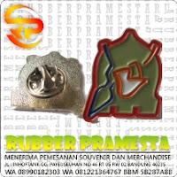 PIN ENAMEL DI BANDUNG | PIN ENAMEL DI JAKARTA | PIN ENAMEL DI BALI | PIN ENAMEL DI JOGJA | PIN ENAMEL DI MALANG