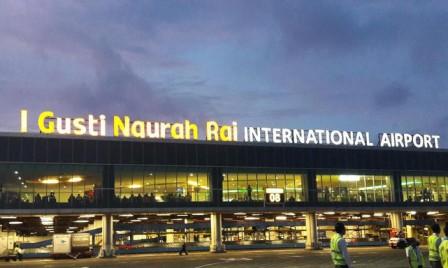 Meski Bandara Ngurah Rai Ditutup Sehari, Pelayanan Penumpang Harus Maksimal