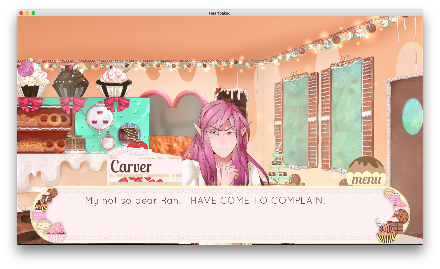 otometwist visual novel heartbaked nanoreno 2016