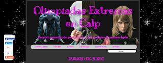 http://olimpiadasextremasencalp.blogspot.com/p/reglas-del-juego_2.html#.W44TUMJ9jIU