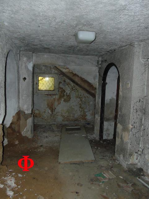 ΑΡΧΟΝΤΙΚΟ ΤΖΙΝΑ ΜΠΑΧΑΟΥΕΡ