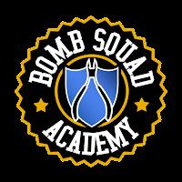 Bomb Squad Academy All Unlocked MOD APK
