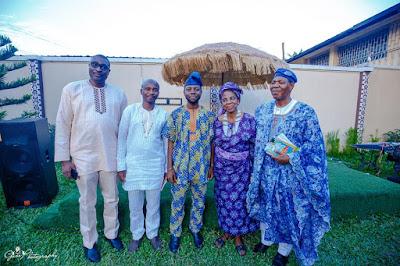 Book Publishers Should Embrace Yoruba Writers – Gbemisoye Ayano