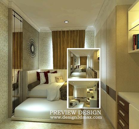 Kami Arusha Desain Adalah Penyedia Jasa Interior Design Secara Online Untuk Ruang Tamu Apartemen Mewah Kita Sudah Sering Membuat