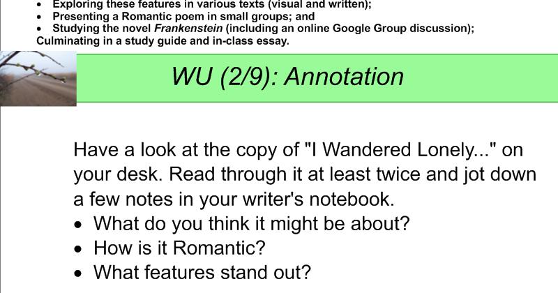 frankenstein ap essay questions