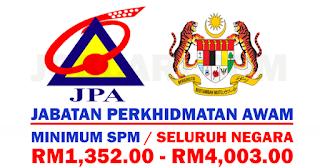 Image result for Perkhidmatan Awam