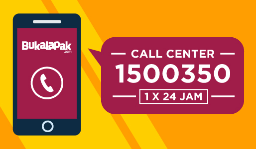 Hadirkan_Call_Center_ 24-Jam_Bukalapak_Ingin_Tingkatkan_Kualitas_dan_Kecepatan_Pelayanan