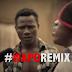 Mp4 Download | Mkaliwenu Ft Bwana Mjeshi & Ebitoke - Wapo Remix | Comedy Video
