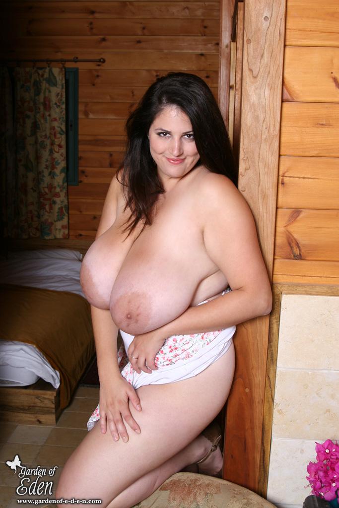 Sexy naked lady masterbations