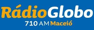 Rádio Globo AM de Maceió AL ao vivo