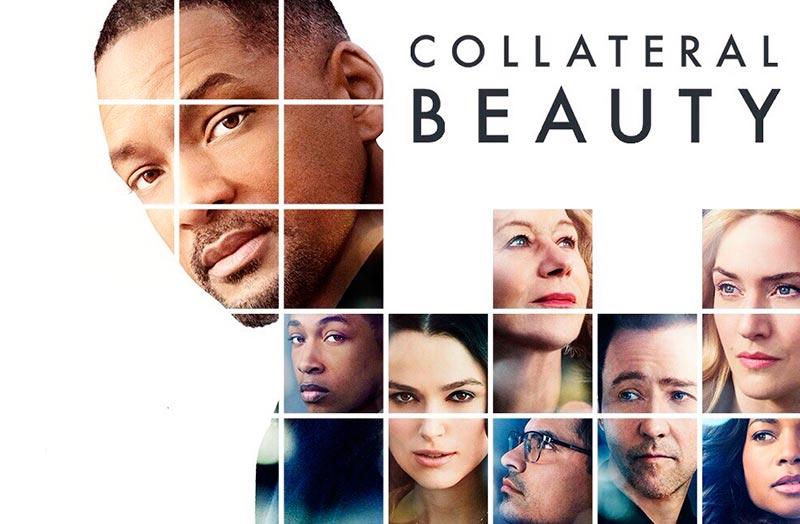 belleza-oculta-collateral-beauty