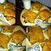 pazılı kıyır börek (el açması)