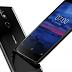 Nokia 7 Diluncurkan dengan Fitur Glass Back, RAM 4GB dan Chipset SD 630
