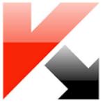 Kaspersky TDSSKiller 3.1.0.25 2018 Free Download