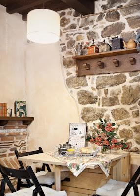 La-casona-de-xiranes-giranes-asturias-turismo-rural-fotografo-asturiano-vacaciones