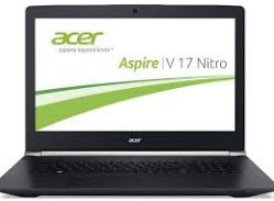 Acer Aspire V17 VN7-792G Driver Download For Windows 64-Bit