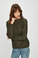 pulover-femei-vero-moda-9