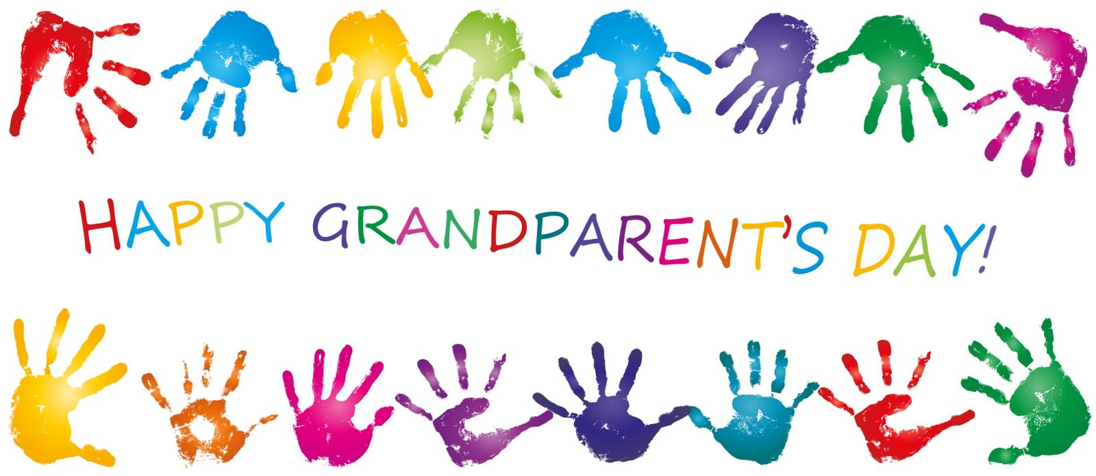 Happy-Grandparents-Day-Colorful-Handprints-Picture