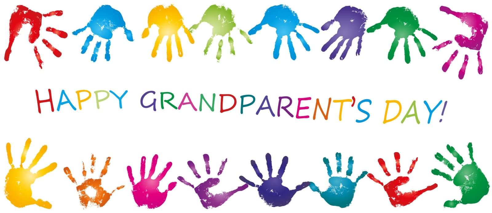 Happy-Grandparents-Day-Colorful-Handprints-Picture