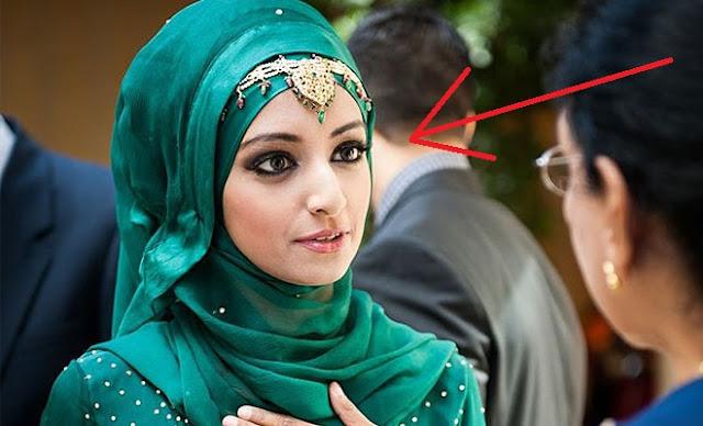 SUBHANALLAH!!!!! Ternyata Ini 10 Sifat Istri Yang Membuat Rezeki Suami Mengalir Dengan Sangat Deras - No. 5 Bisa kita lihat saat masih gadis…..
