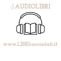www.LIBRIraccontati.it