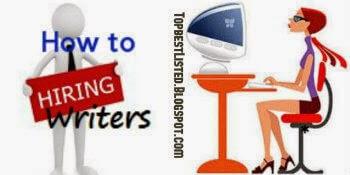Custom writing service reviews