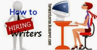 writing gigs classifieds Writing gigs all paid unpaid search titles only has image posted today bundle duplicates include nearby areas ames, ia (ame) cedar rapids, ia (ced.