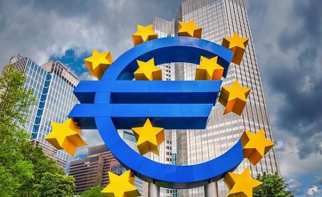Ανυπεράσπιστη η Ευρωζώνη