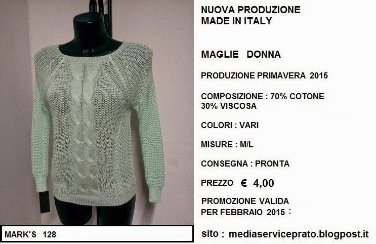 best service e7d49 57871 Produzione maglieria in cachemire