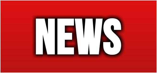 NEWS | Bryn Morris Returns to Middlesbrough