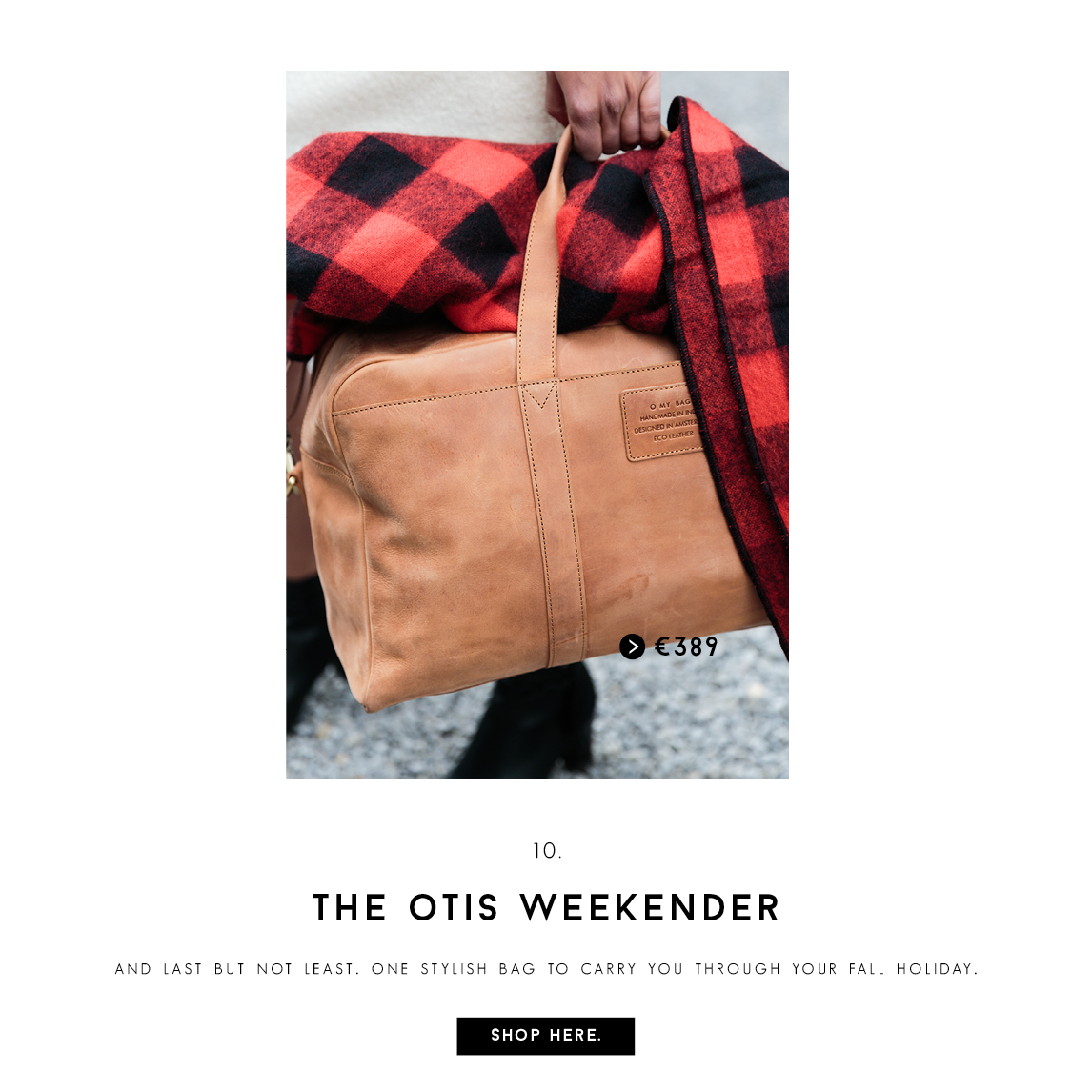 http://shoplily.be/collections/fall-getaway/products/otis-weekender-camel