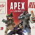 Free Dowload Apex Legends - The Next Evolution of Battle Royale | RIUSGREY