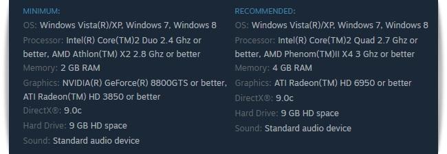 โหลดเกม pc โหลดเกม คอมพิวเตอร์ เกม 2016