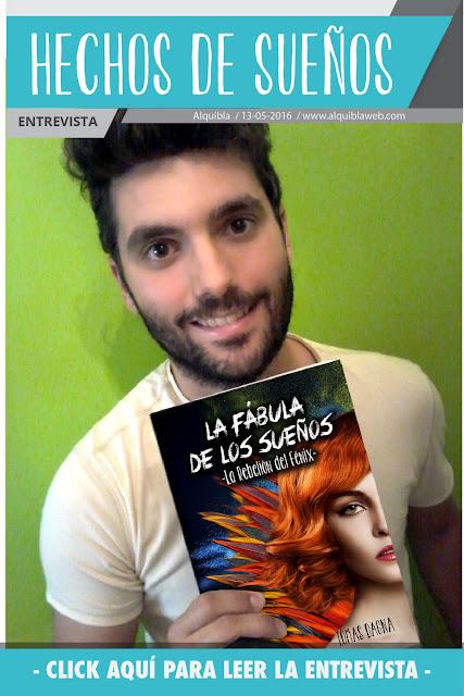 http://www.alquiblaweb.com/2016/05/13/entrevista-a-tomas-dagna-escritor/