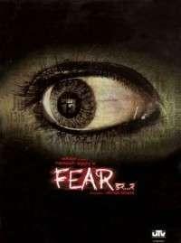 Fear 2007