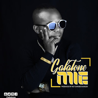 "Download Mp3 Music Audio | Galatone - MieGalatone - Mie | New Song   Official, Lyrics, Beat, Beats,Instrumental, Free, Tanzania, Music, New Music, Mziki Mpya Wa, Muziki ""GALATONE"" starts the new year a high note as he presents his debut single of 2019 he tagged ""MIE"" Listen And share"