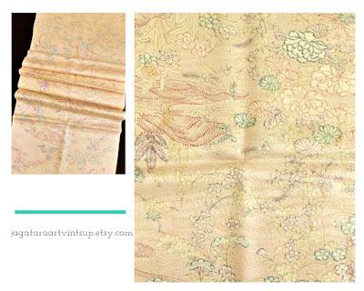 https://www.etsy.com/listing/600386040/kimono-fabric-remnant-silk-fabric-scrap