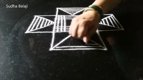 Karthigai-Deepam-special-rangoli-designs-1ab.png
