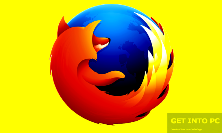 Firefox 43.0.2