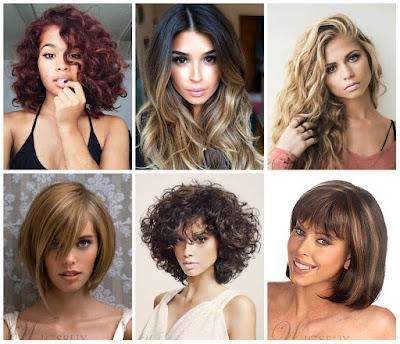 WigsBuy: Cheap Human Hair Wigs