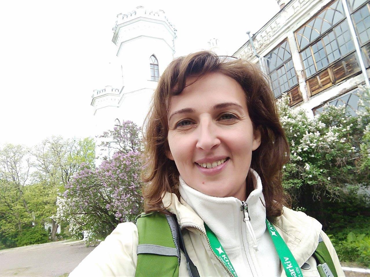 97262cdfbcb084 Kharkiv.Misto.in.ua: туризм