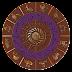 Astrologia y Zodiaco