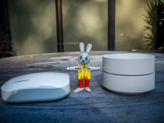 MisterHouse Home Automation