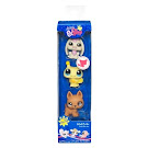 Littlest Pet Shop Tubes German Shepherd (#1191) Pet