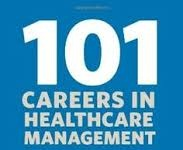 Jobs and career in Health Management