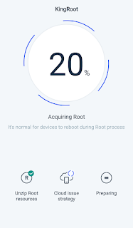 Root Samsung j7 Prime